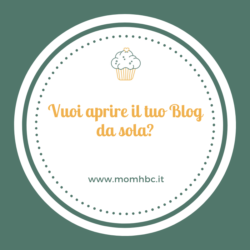 blog wordpress microimpresa domestica