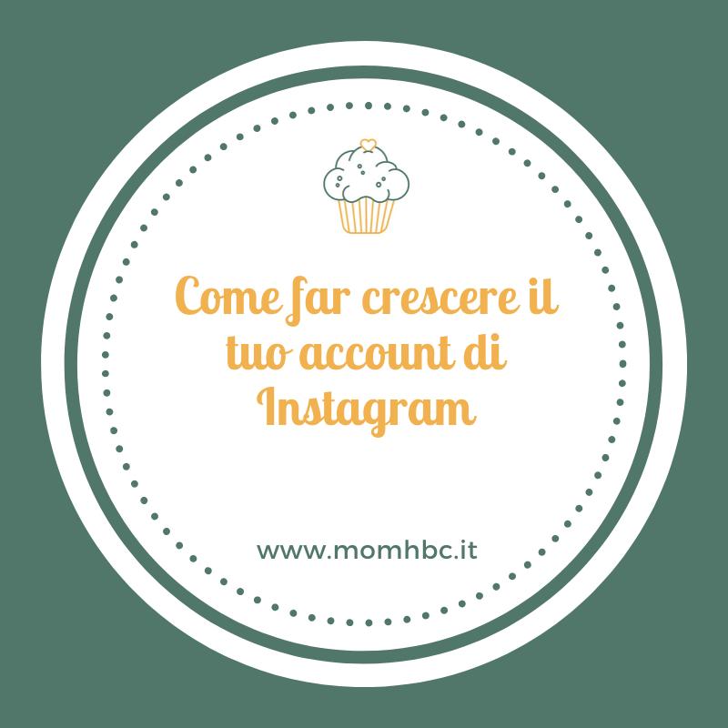corso instagram food